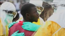 Is $600M enough to stop the spread of Ebola?