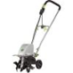 Looking for Garden Tillers?