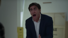 Netflix's 'Velvet Buzzsaw' makes early claim for craziest trailer of the year