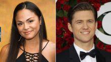 Aaron Tveit, Karen Olivo lead 'Moulin Rouge' stage adaptation