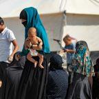 Turkey deports 11 French relatives of 'terrorist' suspects