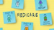 Open enrollment for Medicare is set to start. How to pick the best plan