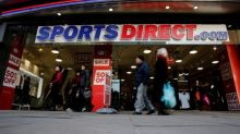 Grant Thornton to quit as Sports Direct auditor over 674 million euro tax bill - FT