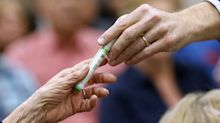 White House announces plan for Medicare enrollees to get insulin for $35 a month