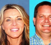 Doomsday couple Lori Vallow and Chad Daybell were found vacationing in Hawaii — but their kids are still nowhere to be found