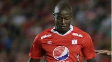 """Adrián Ramos tiene claro el objetivo del América: """"Queremos la SuperLiga"""""""