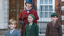 10 coisas para saber antes de ver 'O Retorno de Mary Poppins'