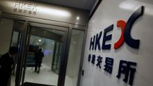 After spurned play for LSE, Hong Kong bourse to seek deeper China embrace