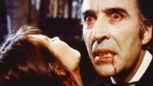 Dracul: Why revisiting beloved literary characters can be a perilous business