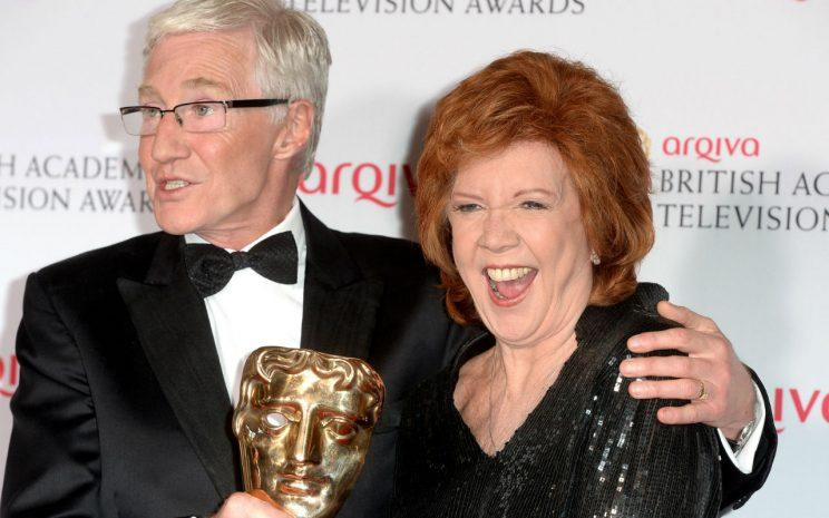 cilla black quotes from blind date Cilla black spent her last hours drinking champagne and killing herself singer in the 1960s to the front woman on shows such as blind date.