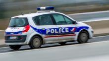 Paris: deux hommes interpellés après un braquage dans une bijouterie