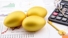 B2Gold's (BTG) Earnings Beat, Sales Miss Estimates in Q1