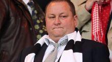 Free Sports Direct coat if Newcastle beat West Ham