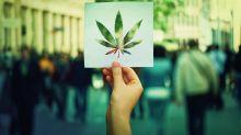 1 Key Area Where Aurora Cannabis Is Beating Canopy Growth, Cronos Group, and Tilray