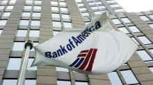 Time to buy Bank of America stock to get 'defensive,' D.A. Davidson says