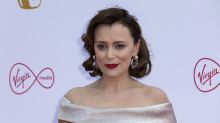Keeley Hawes drama does not honour Banaz, says Mahmod's sister