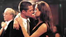 30 Famous Couples Who Met On Set