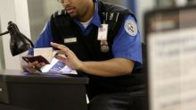 The visa waiver program explained