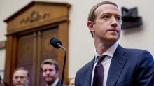 Facebook comes under fire for housing discrimination and redlining