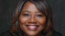 Integra LifeSciences Appoints Shaundra Clay as Director