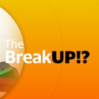 The BreakUP!?: Google 'would be more well-run in 4 to 5 pieces'