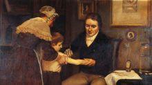 Ocho enfermedades mortíferas curadas por la ciencia moderna