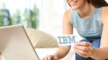 IBM Struggled With the Tax Man in the 4th Quarter
