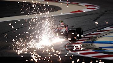 Verstappen:即使沒有Hamilton也難以擊敗Mercedes