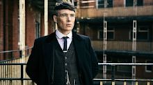 When Is 'Peaky Blinders' Season 5 Out? Trailers, Rumours And Everything You Need To Know