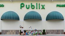 'The family asked for help': Ex-wife of Florida Publix shooter says Sheriff unfairly blamed relatives