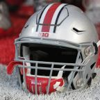 Ohio State reviewing donations from convicted sex offender Jeffrey Epstein