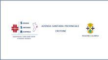 ASP di Crotone: concorsi per Educatori, Assistenti sociali, Logopedisti e altre figure professionali