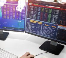 Top Consumer Staples Stocks for July 2021