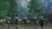 'Annihilation' review: Female-led sci-fi thriller is intensely scary, unexpectedly beautiful