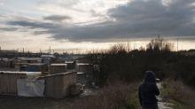 Essonne : prison ferme pour les passeurs de migrants iraniens