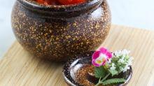 COBO HOUSE 推出全新菜式 結合韓風的意式美饌