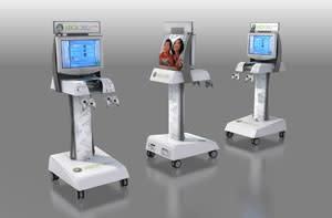 Xbox 360 kiosks headed to children's hospitals across the US
