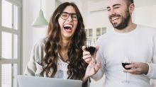 12 beneficios de la risa que (quizás) no conocías