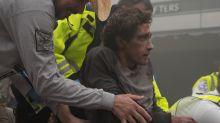 Drama 'O Que te Faz Mais Forte', sobre vítima de atentado em Boston, chega ao Brasil