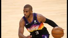 Suns aim to start new winning streak as they host Wizards
