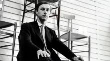 Woks, duvets, chicken bricks: how Terence Conran restyled Britain
