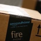 Amazon's new lockers help control package overloads