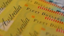 Forex, Dollaro australiano in rally dopo dati Cina
