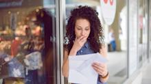 These gig economy tax missteps can sink your business