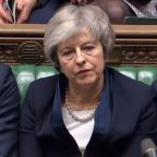 May faces vote of no confidence: How will it work?