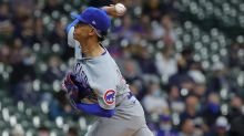 2021 Cubs Heroes and Goats: Game 10