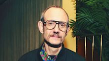Terry Richardson Denies Another Model's Horrifying Sexual-Assault Claim