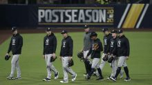 Disgusted and dismayed, Yanks face big decisions for 2021