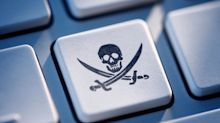 `Rampant' Singapore Piracy Prompts Hollywood Lobby for Crackdown