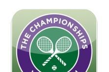 Five apps to help you prepare for the non-stop tennis of Wimbledon